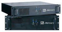 Mercury HP910-RM