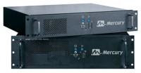 Mercury HP920-RM