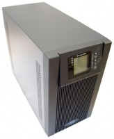 P-Com PC-MEM H 2KVA