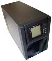 P-Com PC-MEM H 1KVA
