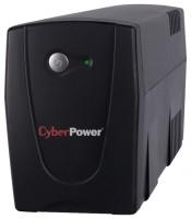 CyberPower VALUE600E-GP