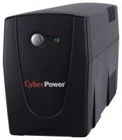 CyberPower VALUE800E-GP