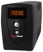 CyberPower VALUE800EILCD