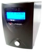 Luxeon UPS-1200D