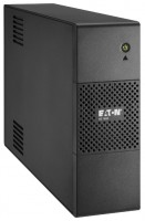Eaton 5S 1000i