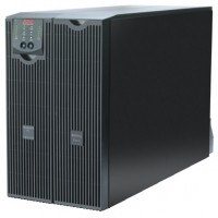 APC by Schneider Electric Smart-UPS RT 10,000VA 230V No Batteries for China