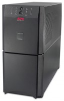 APC by Schneider Electric Smart-UPS XL 3000VA 230V No Battery