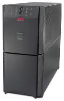APC by Schneider Electric Smart-UPS XL 3000VA 230V No Battery For China