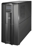 APC by Schneider Electric Smart-UPS 2200VA LCD 230V China
