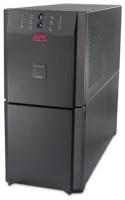 APC by Schneider Electric Smart-UPS XL 2200VA 230V No Battery