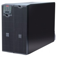APC by Schneider Electric Smart-UPS RT 8000VA 230V No Batteries