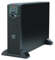 APC by Schneider Electric Smart-UPS RT 5000VA 230V For China