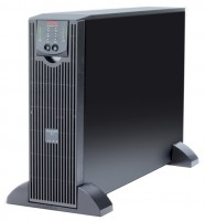 APC by Schneider Electric Smart-UPS RT 3000VA 230V For China