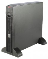 APC by Schneider Electric Smart-UPS RT 1000VA 230V For China