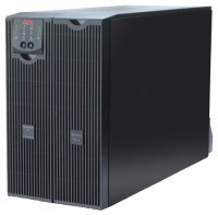 APC by Schneider Electric Smart-UPS RT 10000VA 230V For China