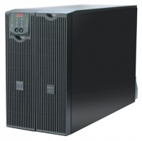 APC by Schneider Electric Smart-UPS RT 10000VA 230V No Batteries