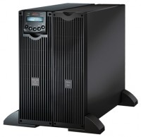 APC by Schneider Electric Smart-UPS RC 8000VA 230V for China