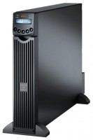 APC by Schneider Electric Smart-UPS RC 5000VA 230V for India - No Batteries