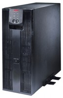 APC by Schneider Electric Smart-UPS RC 2000VA 230V China
