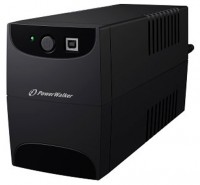 Powerwalker VI 650 SE