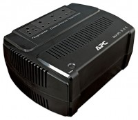 APC by Schneider Electric BACK-UPS 800VA 230V INDIA