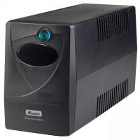 Mustek PowerMust 636 EG