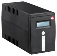 EneltPro MS600