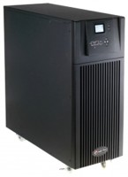 EneltPro MP6000TS