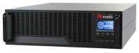 N-Power Grand-Vision GRV-3000 RM (LT)