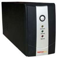 Santak B1200VA