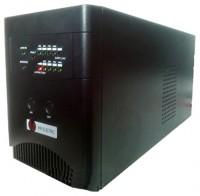 VIR-ELECTRIC NB-T601
