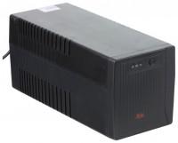 3Cott Micropower 1200VA