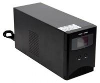 LogicPower LPM-625VA-P