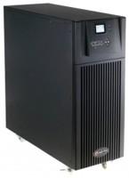 EneltPro MP10000TS