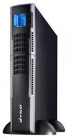 Dyno 10-UPS-ORM3000