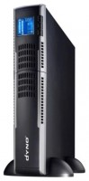 Dyno 10-UPS-ORM1500
