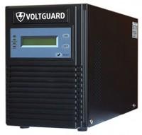 VoltGuard HT1101L