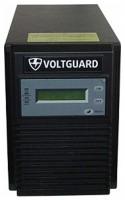 VoltGuard HT1102L