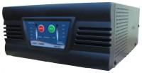 LogicPower PSV-500VA