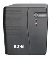 Eaton Nova 625 AVR