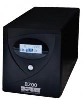Borri B200 1000 ВА