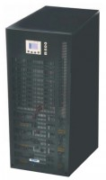 Borri B500 10 кВА