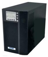 Borri B400 2000 ВА