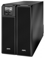 APC by Schneider Electric Smart-UPS SRT 8000VA 230V