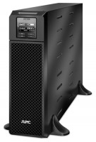 APC by Schneider Electric Smart-UPS SRT 5000VA 230V