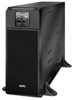 APC by Schneider Electric Smart-UPS SRT 6000VA 230V