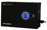 Luxeon UPS-500T