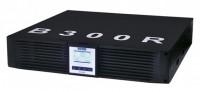 Borri B300X 2000