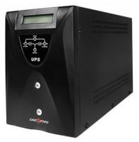 LogicPower L2000VA