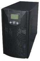 R-UPS T3000
